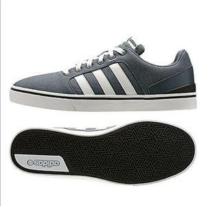 Adidas Hawthorn ST Neo label men's casual …